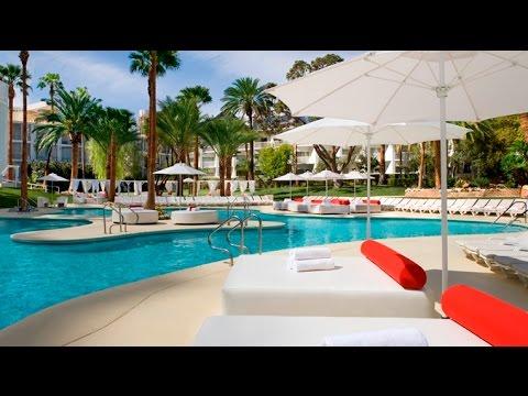 Tropicana hotel and casino las vegas
