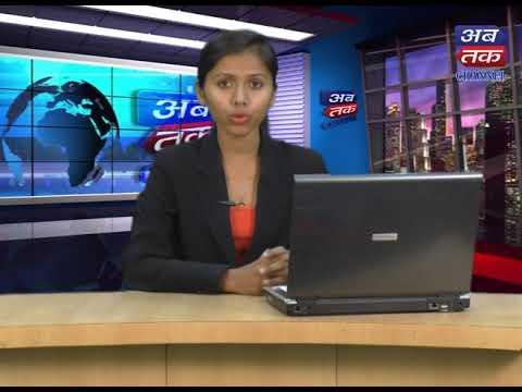 Gandhinagar : Home Minister Pradip Singh on condition of amendment