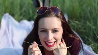 Подарочное Видео на свадьбу - видеограф Елена Корб - Полюби меня такой  какая я есть