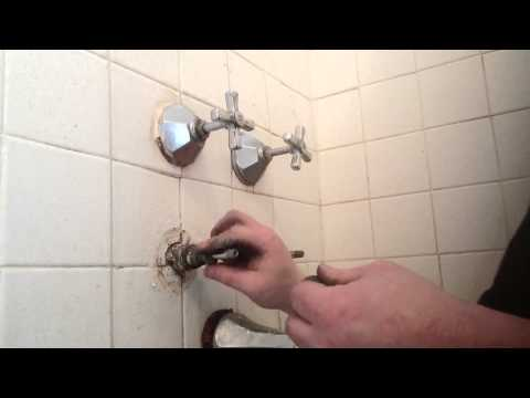 diy-how-to-rebuild-bathroom-bathtub-faucet-part-2