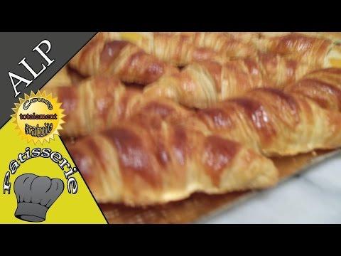 les-croissants---alp