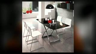 Calligaris Furniture: Coffee Tables