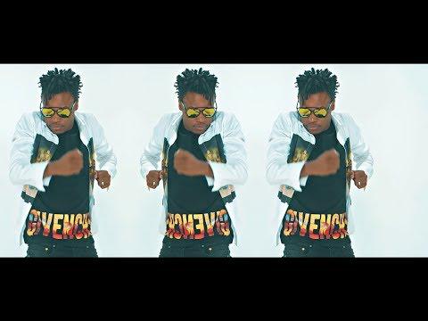 Eko Dydda - Amen (Official Video)