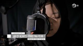 Acoustic Music | Jar Of Hearts - Christina Perri Cover