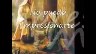 Repeat youtube video Con manos vacías Jesús Adrián Romero