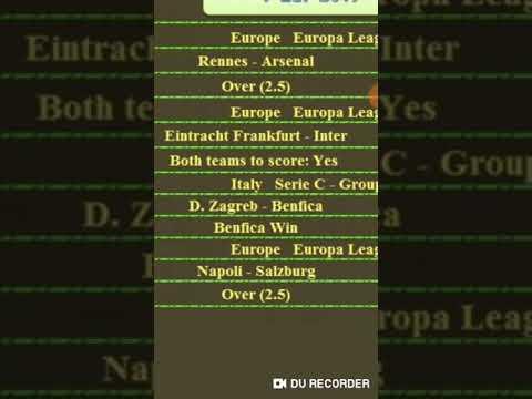 Bet9ja Zoom Score