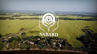 NABARD's Corporate Film (Full Version)