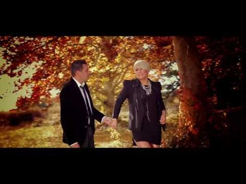 Sinovi Ravnice & Colonia Ljubavnici 2013 (Official Video)