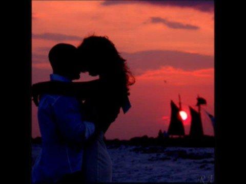 Freemasons - Love On My Mind (Sunset Mix)