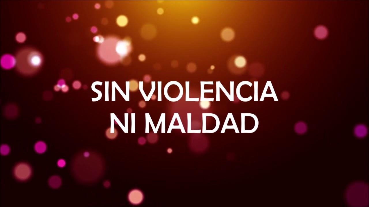 Download CONMIGO ESTAS (HILLSONG EN ESPAÑOL) LETRA UNA SOLA ADORACION