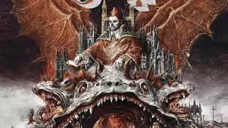 Ghost - Pro Memoria (Prequelle) Lyrics