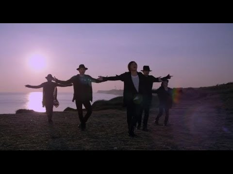 "三浦大知 (Daichi Miura) / Anchor -Music Video- from ""BEST"" (2018/3/7 ON SALE)"