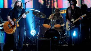 Jamey Johnson - Two Out Of Three Ain