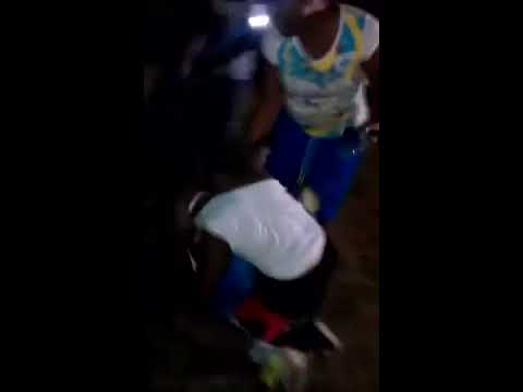 lil snupe fight before he died