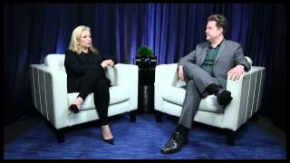 Show People with Paul Wontorek Interview: Mega-Director Susan Stroman