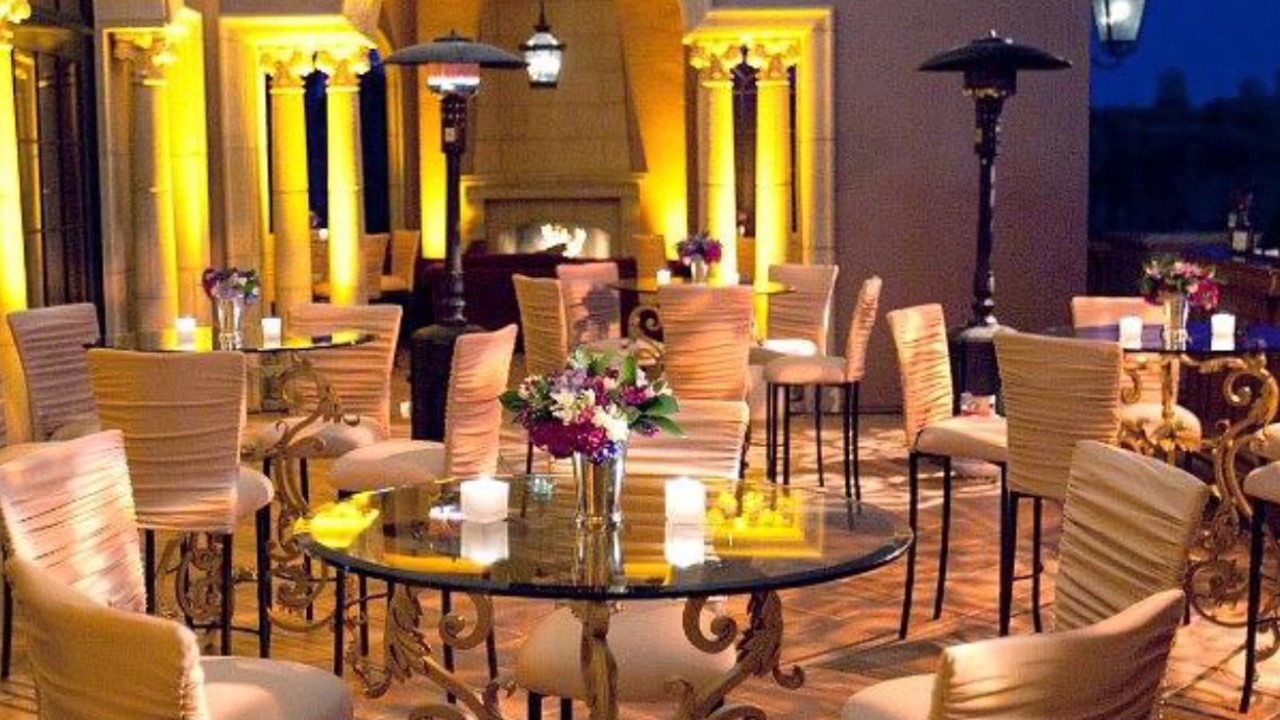 Designer 8 event furniture rental i brooklyn new york for Furniture rental new york