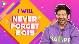 Kartik Aaryan REACTS to HILARIOUS memes on him | Script Choice & his Process | Popularity