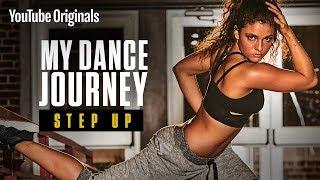 My_Dance_Journey_|_Jade_Chynoweth