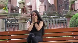 "Aylin Yk-Hora Bez Sarca""Айлин-Хора Без Сърца"" (Official Video)"