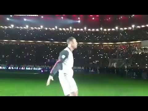 Barcelona Vs Real Madrid Stream English