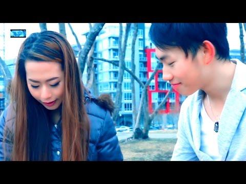 Paj tsis ywg dej (Official Music Video) - Nkauj Ntsuab Hawj thumbnail