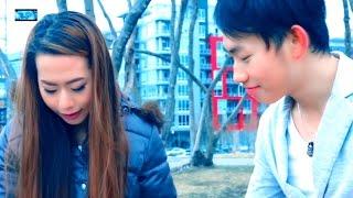 Paj tsis ywg dej (Official Music Video) - Nkauj Ntsuab Hawj