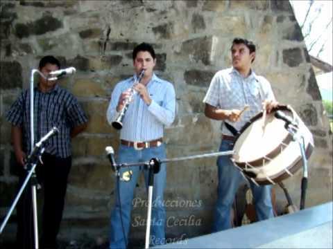 picota con el grupo mezcal de san carlos tamaulipas