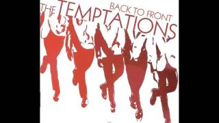 The Tempations - (Everytime I Turn Around) Back In Love Again