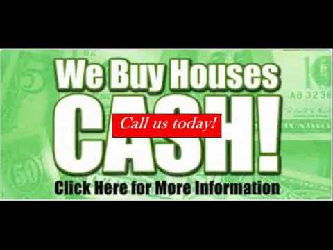 Sell My House Now -  We Pay Cash For Houses Rochester Ny, Buffalo Ny, [Cash For Houses Syracuse]