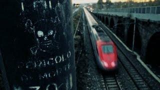 99 Posse - Stop That Train 2013