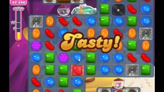 candy crush saga level 1999 no boosters