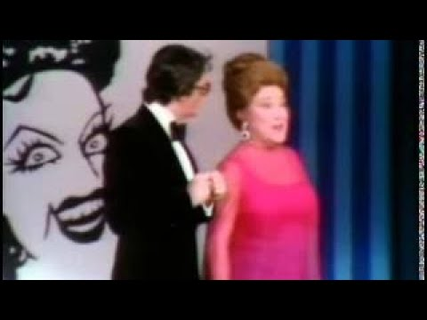 Popular Videos - Ethel Merman & Call Me Madam
