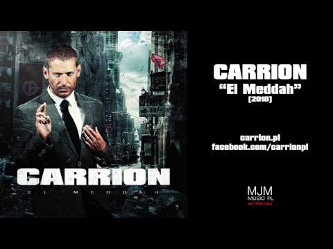 Carrion - Sztandary Eloi