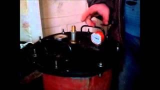 видео Где должен располагаться огнетушитель в помещениях?