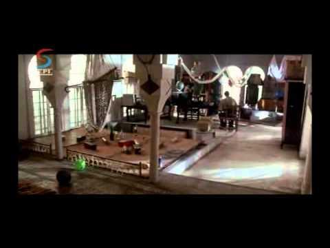Bhai The Lion Full Movie Part 5/12