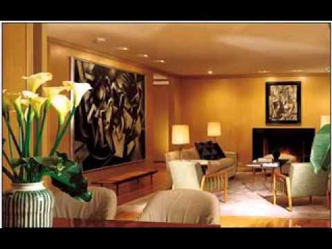 Living Room Recessed Lighting Missoula Decorating Ideas Youtube
