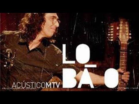Lobão: Acústico MTV