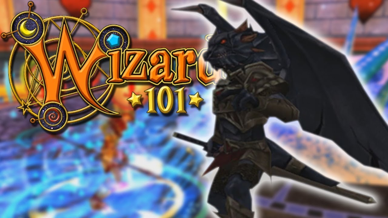 Wizard101 Walkthrough | THE FORUM [49]