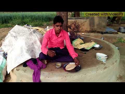 Mere raske kamar video prashant Bhai pppp