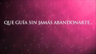 Aprecia lo que tienes a tu lado||Bellezas De Santa Rosa De Lima, Oaxaca