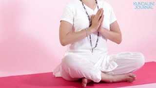 Йога для процветания: Крийя для Сердца и Души