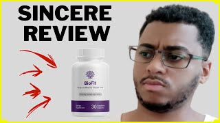 BIOFIT - Biofit REVIEW! Does Biofit Probiotic Works? This is the truth about BIOFIT (Honest Review)