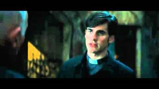 The Rite (2011) - Official Trailer [HD].flv
