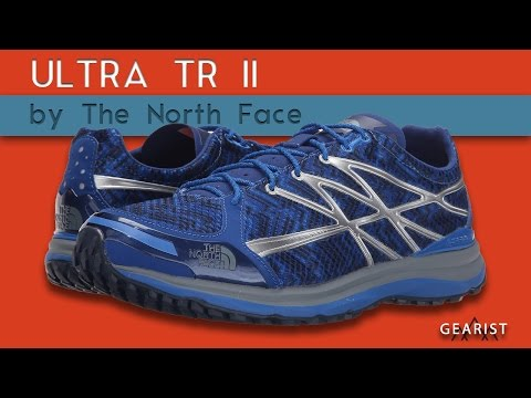 the-north-face-ultra-tr-ii-review- -gearist