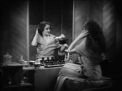 Gloria Swanson  If You Havent Got Love 1931