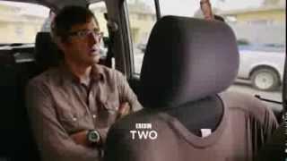 Louis Theroux's LA Stories: Trailer - BBC Two