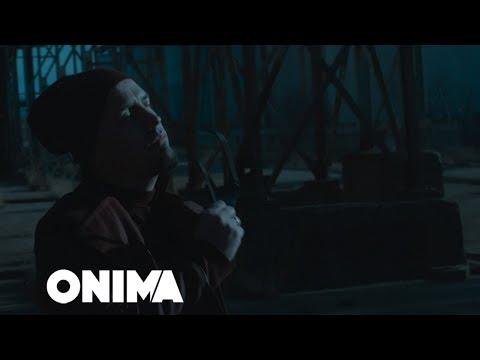 Смотреть клип Blero - Harrova