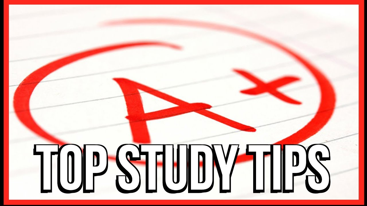Study Skills Practical Articles, Tips, Assessments ...