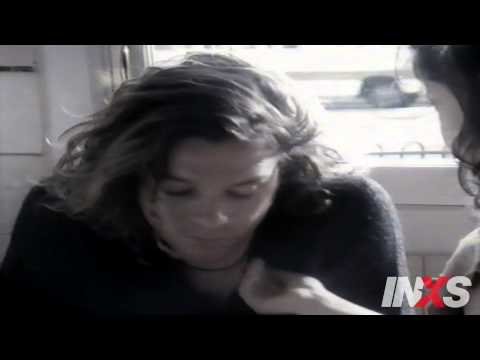 INXS - Cut Your Roses Down (The Album Visual)