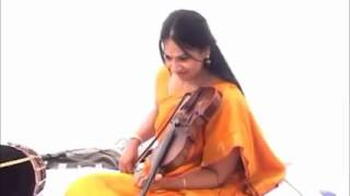 Classical Carnatic Instrumental Music   Cover of Hit music